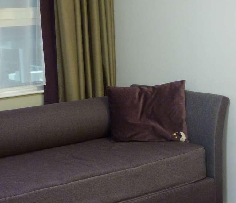 Sofa Cleaning Singapore Landed – Sembawang