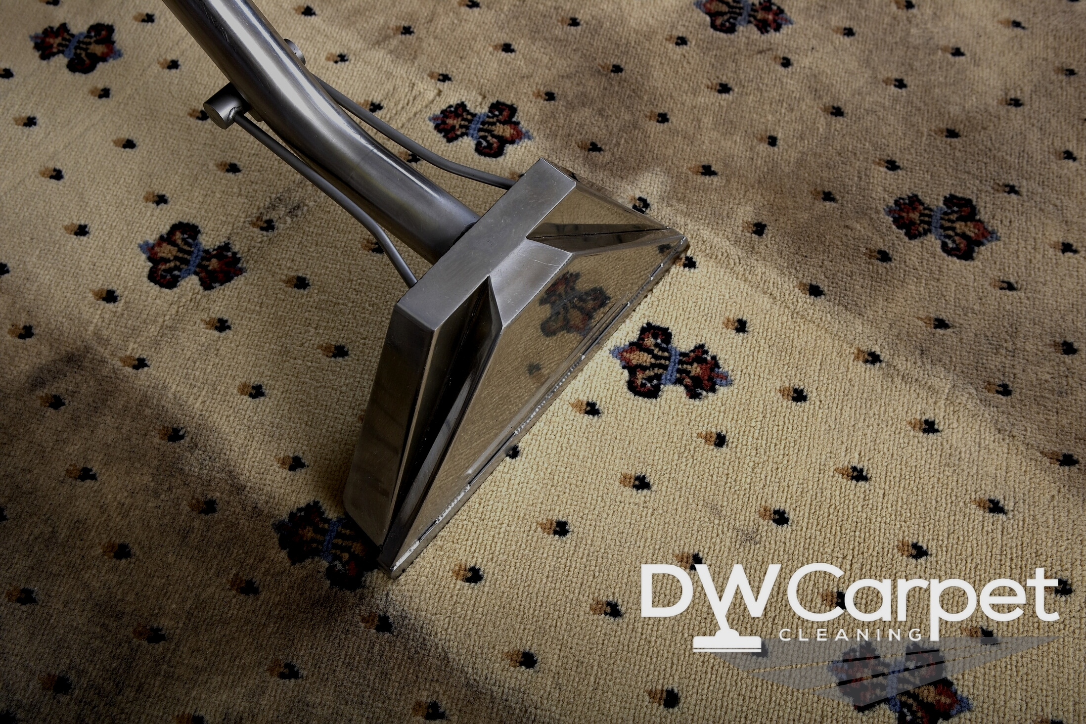 Rug-Cleaning-in-Singapore-Dw-Carpet-Cleaning-Singapore-3_wm