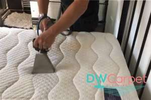 Mattress-Cleaning-Singapore-Dw-Carpet-Cleaning-Singapore
