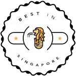 best-in-singapore-logo-dw-carpet-cleaning-singapore