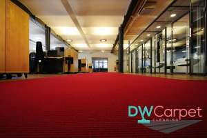 carpet-as-investment-commercial-carpet-cleaning-singapore