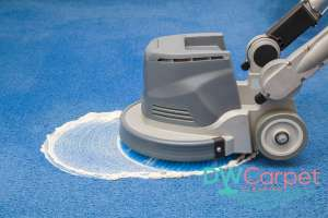 carpet-cleaning-machine-commercial-carpet-cleaning-singapore