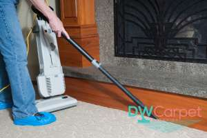 carpet-cleaning-machine-professional-upholstery-cleaning-singapore