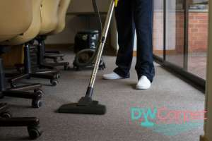 carpet-cleaning-professional-commercial-carpet-cleaning-singapore