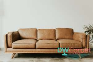 clean-fabric-sofa-cleaning-dw-carpet-cleaning-singapore