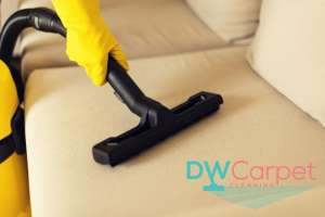 clean-leather-sofa-upholstery-cleaning-carpet-cleaning-singapore