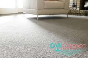 clean-light-brown-carpet-cleaning-dw-carpet-cleaning-singapore