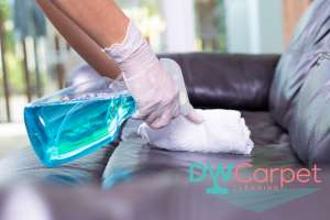cleaning-leather-sofa-sofa-cleaning-carpet-cleaning-singapore