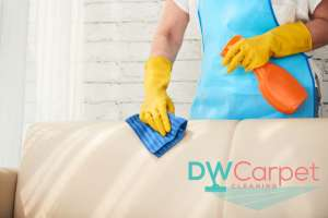 cleaning-solution-sofa-cleaning-carpet-cleaning-singapore
