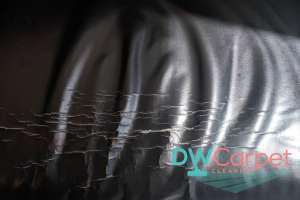 damaged-leather-sofa-cleaning-dw-carpet-cleaning-singapore