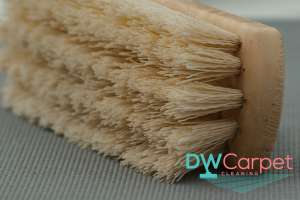dry-brush-sofa-cleaning-carpet-cleaning-singapore