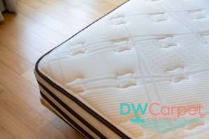 dry-mattress-cleaning-dw-carpet-cleaning-singapore