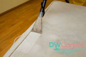 dusty-white-mattress-being-vacuumed-mattress-cleaning-dw-carpet-cleaning-singapore