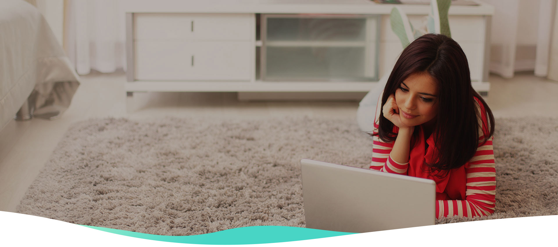 dw-carpet-cleaning-singapore-home