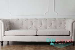 fabric-sofa-cleaning-dw-carpet-cleaning-singapore