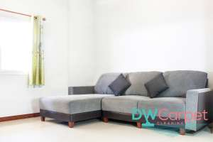 fabric-sofa-commercial-carpet-cleaning-singapore