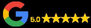 google-reviews-dw-carpet-cleaning-singapore