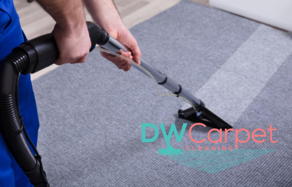 Different Types of Carpets and Carpet Choices