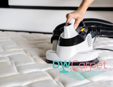 landing-mattress-cleaning-dw-carpet-cleaning-singapore