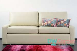 leather-sofa-commercial-carpet-cleaning-singapore
