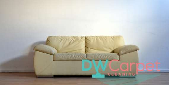 5 Tips to Maintain Your Leather Sofa