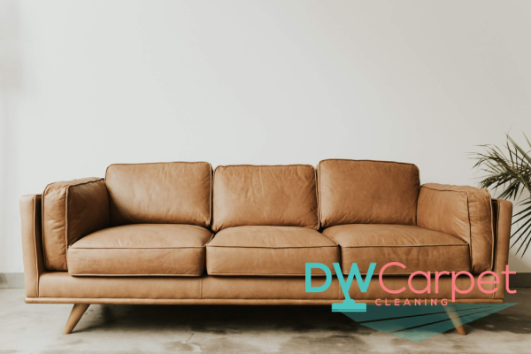 leather-sofa-sofa-cleaning-dw-carpet-cleaning-singapore