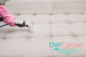 mattress-being-vacuumed-mattress-cleaning-dw-carpet-cleaning-singapore