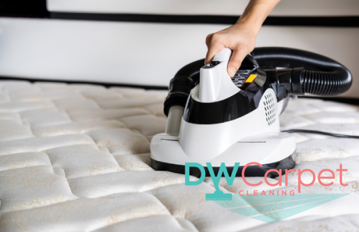 mattress-cleaning-services-dw-carpet-cleaning-singapore-1