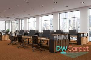 office-with-carpet-flooring-commercial-carpet-cleaning-singapore
