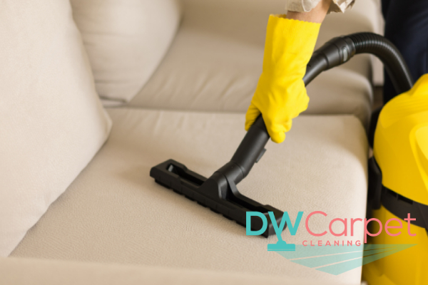 our-upholstery-cleaning-services