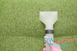 pink-glove-and-vacuum-sofa-cleaning-dw-carpet-cleaning-singapore