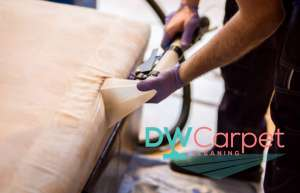 professional-worker-vaccuming-mattress-cleaning-dw-carpet-cleaning-singapore_featured