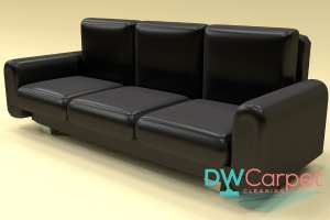 protected-leather-sofa-cleaning-carpet-cleaning-singapore