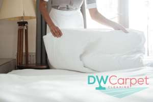 remove-bedding-mattress-cleaning-carpet-cleaning-singapore
