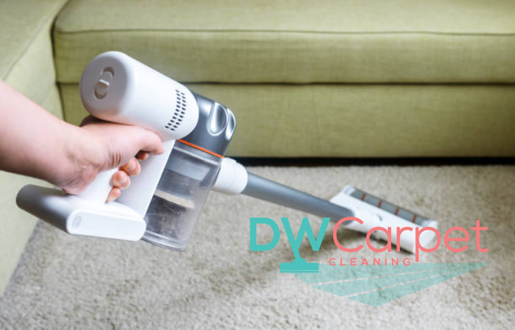 5 Benefits of Hiring a Professional Rug Cleaning Company
