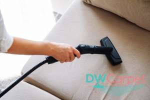 sofa-being-steam-cleaned-sofa-cleaning-dw-carpet-cleaning-singapore