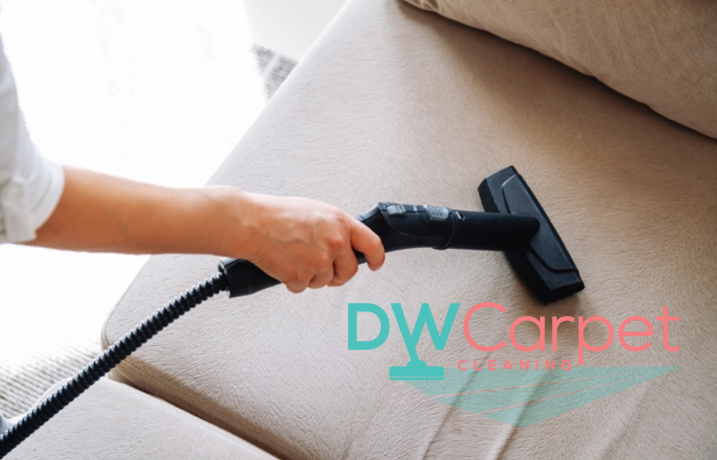 7 Reasons Why You Should Hire a Professional for Sofa Cleaning