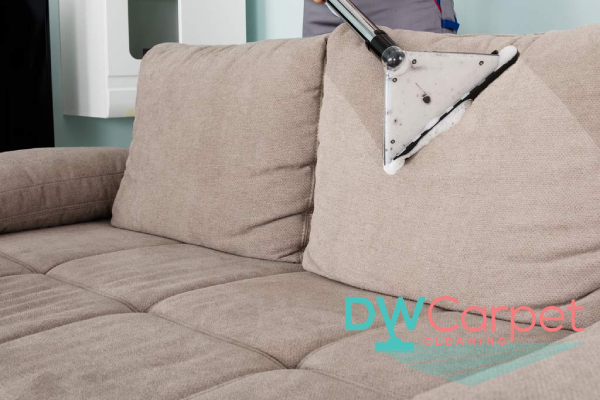 sofa-cleaning-process