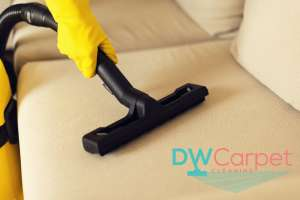 sofa-cleaning-services-dw-carpet-cleaning-singapore