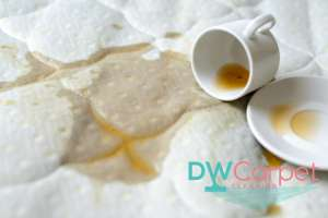 spill-on-mattress-mattress-cleaning-carpet-cleaning-singapore