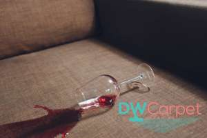 spill-on-sofa-sofa-cleaning-carpet-cleaning-singapore