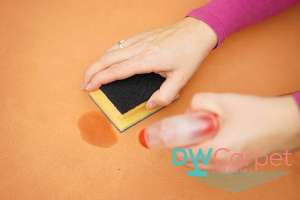 sponge-and-spray-sofa-cleaning-dw-carpet-cleaning-singapore