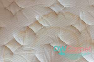 stained-mattress-cleaning-dw-carpet-cleaning-singapore