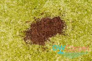 stained-rug-cleaning-dw-carpet-cleaning-singapore