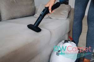 steam-cleaning-sofa-cleaning-dw-carpet-cleaning-singapore