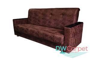 unprotected-leather-sofa-cleaning-carpet-cleanig-singapore
