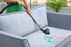 upholstered-furniture-professional-upholstery-cleaning-singapore