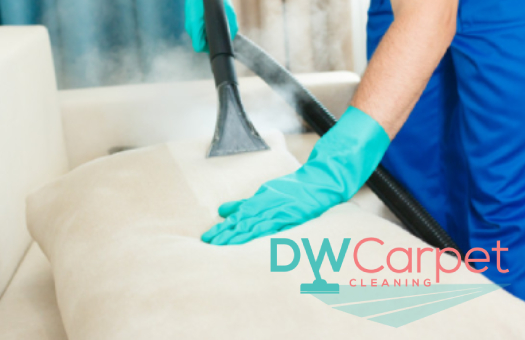 upholstery-cleaning-services-dw-carpet-cleaning-singapore-2