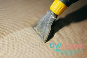vaccum-on-sofa-cleaning-dw-carpet-cleaning-singapore