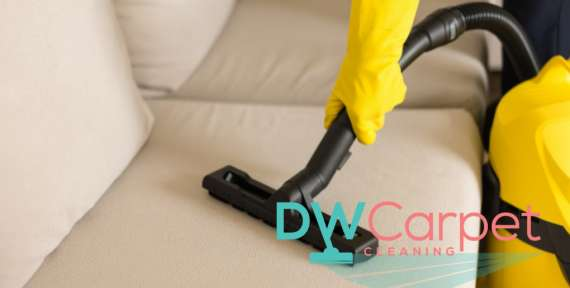 Common Misconceptions Regarding Sofa Cleaning